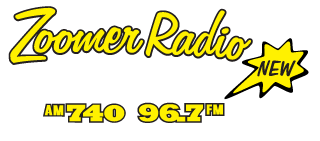 Classic Zoomer radio {Click on Ad} paid advertising